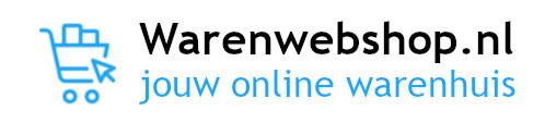 Warenwebshop.nl